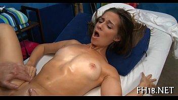 Bound movie sex scene Massage movie scene sex