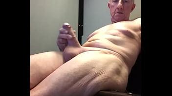Porn Store Nude Wank 3