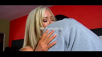 Lingerie man wear who Man behind the mask ...a stranger cums on mandy monroe