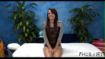 Multi orgasmic massage pornhub video