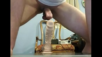 Free gay male web chat Completely hands free anal orgasm datassmann