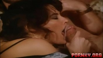 High-Grade Creampie Surprise Cumshot
