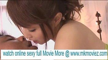 Sexy Kiss Style Free Watch Online www.mkmoviez.com
