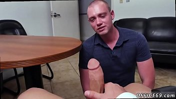 Free full length videos of young straight cum gay Pantsless Friday!