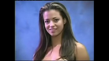Are candice michelle boobs real - Candice michelle casting