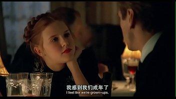 Lolita 洛丽塔[洛麗塔] 1997 一树梨花压海棠 十分钟精华剪辑