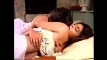 Silk Smitha Scene With A Small Boy Layanam (a2z3gp.com)