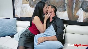MILF Sister In Law Shows Me How To Fuck- Sheena Ryder