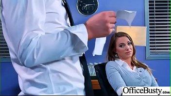 mofos. com الجنس مجانا com