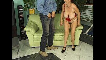 JuliaReaves-DirtyMovie - Matilda burk - scene 1 - video 1 pussylicking beautiful hardcore vagina big