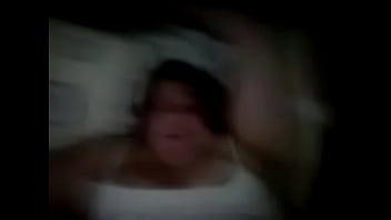 bikini pussy sex pics