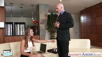 America asian history in Rich babe jillian janson fucking