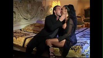 La turbie film porno La venere bianca in delirio original version