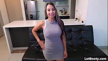Thai amateur girl first big dick videos
