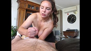 Hot wife rio pornhub