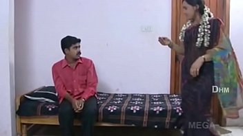 Telugu Hot aunty preview image