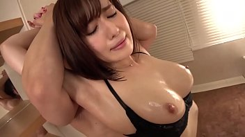 259LUXU-1210 full version http://bit.ly/33XFll8