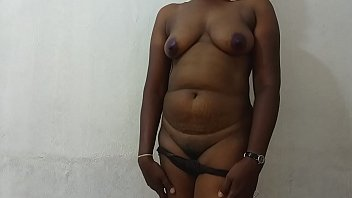 Hot Indian Model vanitha Kavitha nude hot During  Photos hot porn image