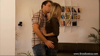 Best romantic erotic movies First time naughty love affair