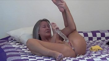 Amateur uninhibited - 430 perv vol 1