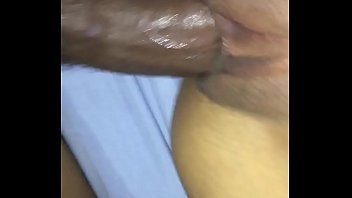 Love fucking this beautiful pussy