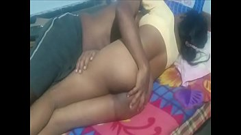 Indian real amatuer couple hardcore sex