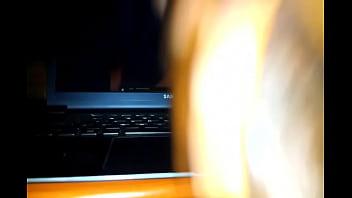 Sexing Maheeda's Music Video