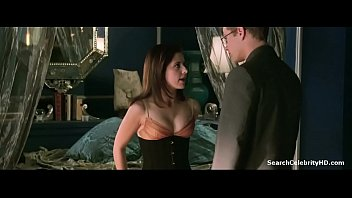 Sarah Michelle Gellar In Cruel Intentions 1999