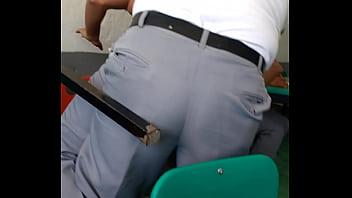 Latino salvajemente empotrado por gordo agresivo