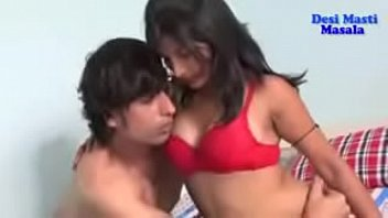desi girl romance with collage friend