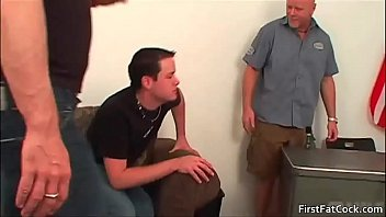 Teen adam and kyle fucking and sucking gay clip