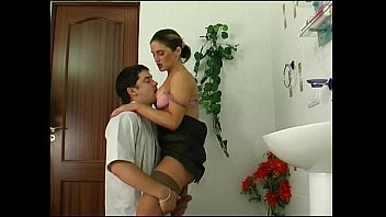 Effeminate mature - Russian mature martha 55