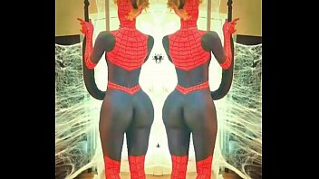 Download i m in love with a stripper - Spiderbae ig: lovelynicocoa
