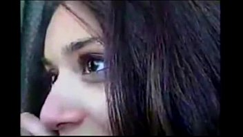 Sexy Indian MMS video