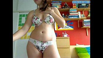 Think, that Teen amateur stripteas where can