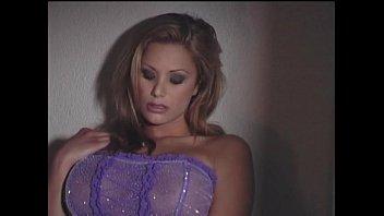 Sluts Anita Million And Crissy Moran In Threesome While Shyla Stylez Watches
