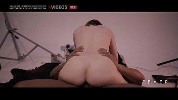 """Fotógrafa transa com cliente em estúdio de fotografia (Trailer """"Not Always) porn thumbnail"""