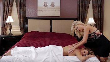 You looks like my hot ex girlfriend! # Jessa Rhodes, Katie Morgan preview image