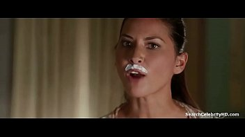 Olivia Munn in Freeloaders (2011)