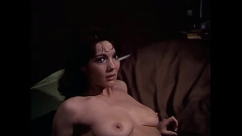 Willeke van Ammelrooy, Frank and Eva sex scenes (Dutch)