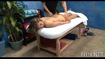 De image sex Massage parlour sex images