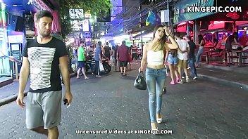 Asia Sex Tourist - The Big Comeback Is NEAR!