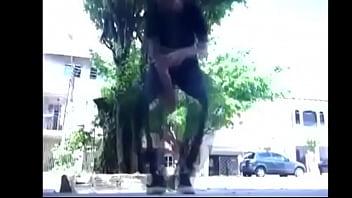 ninfeta dançando gostoso na piroca 34秒
