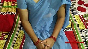 School teacher and student class room fucking indian desi girl porn image