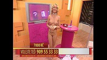 Flcl hentai quiz - Telemedia11 110111 sexy vyhra quizshow
