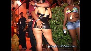 Big Butt Candids, Big Ass Candids - 100  Sexy Girls