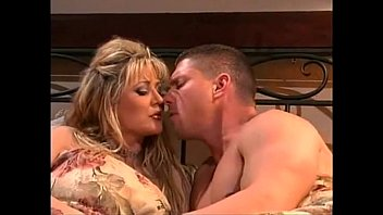 Dillion Day and Renee LaRue in Daytime Drama - XNXX.COM