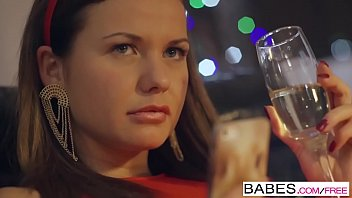 Babes - (Bella Baby, Denis Reed, Karol Lilien) - Ready For The Big One