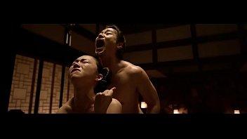 Lee Yoo-Young Lim Ji-Yeon Cha Ji-Yeon Ganshin-part2 2015