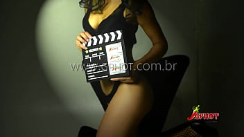 www.gatahot.com.br acompanhantes de luxo